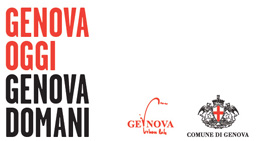 Genova Today, Genova Tomorrow
