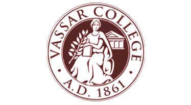 From Vision to Reality: Aldo Cibic at Vassar College